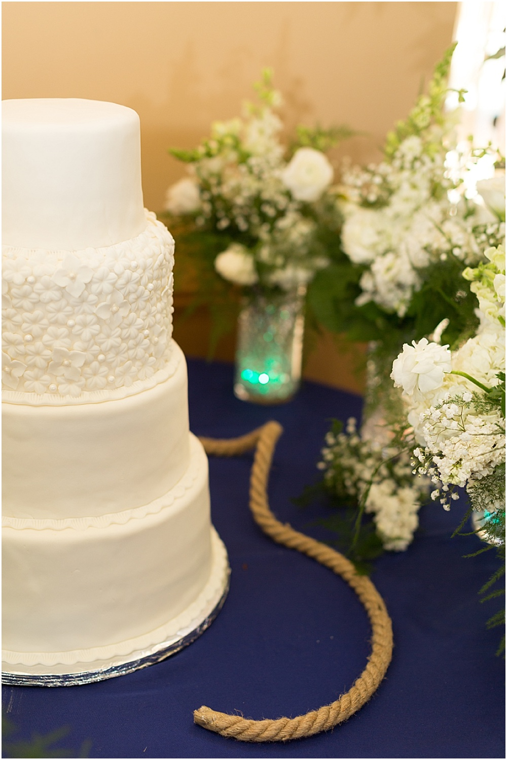 Naval_Academy_Wedding_Annapolis_Wedding_Photographer_0083