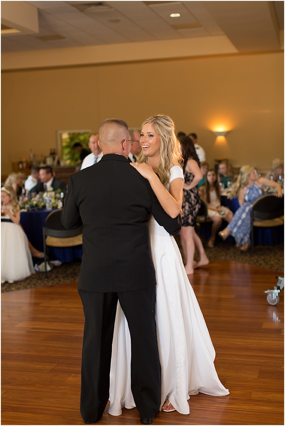 Naval_Academy_Wedding_Annapolis_Wedding_Photographer_0085