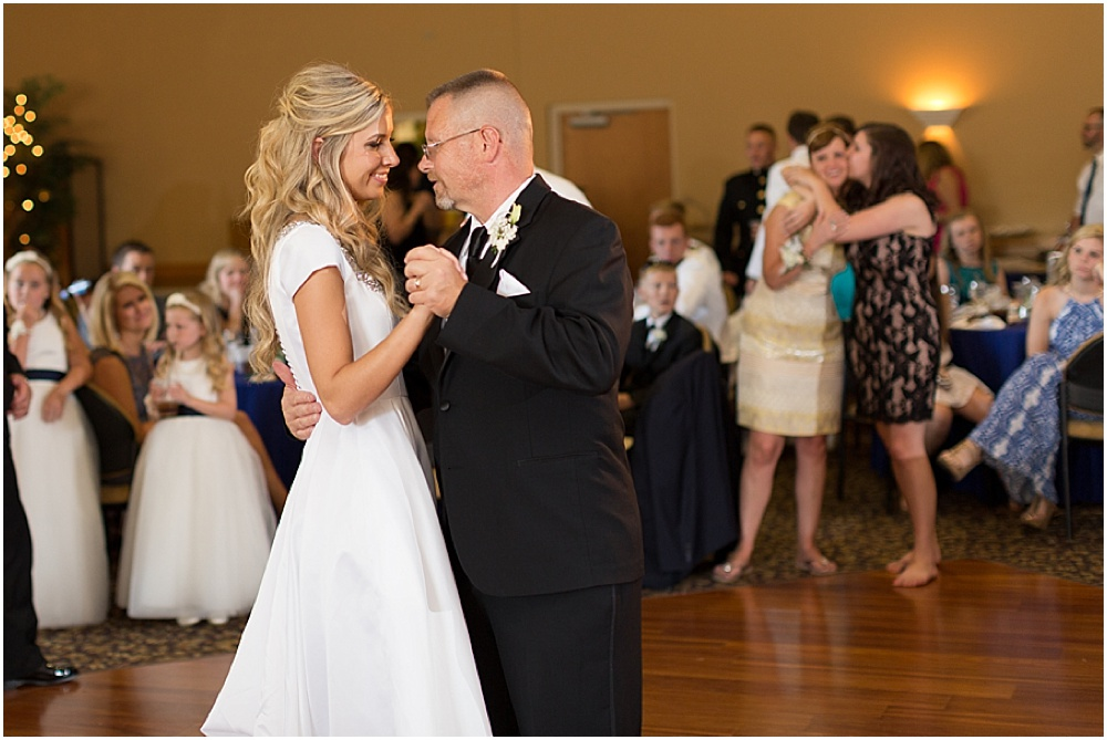 Naval_Academy_Wedding_Annapolis_Wedding_Photographer_0086