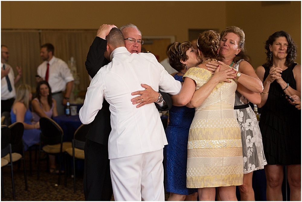 Naval_Academy_Wedding_Annapolis_Wedding_Photographer_0090