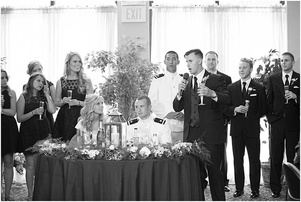 Naval_Academy_Wedding_Annapolis_Wedding_Photographer_0098