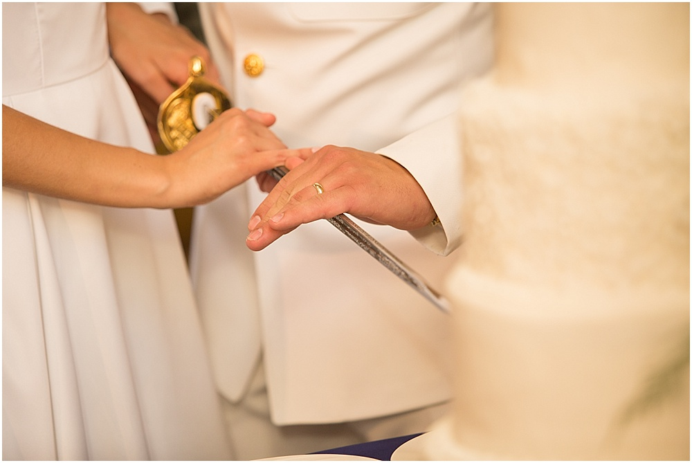 Naval_Academy_Wedding_Annapolis_Wedding_Photographer_0105