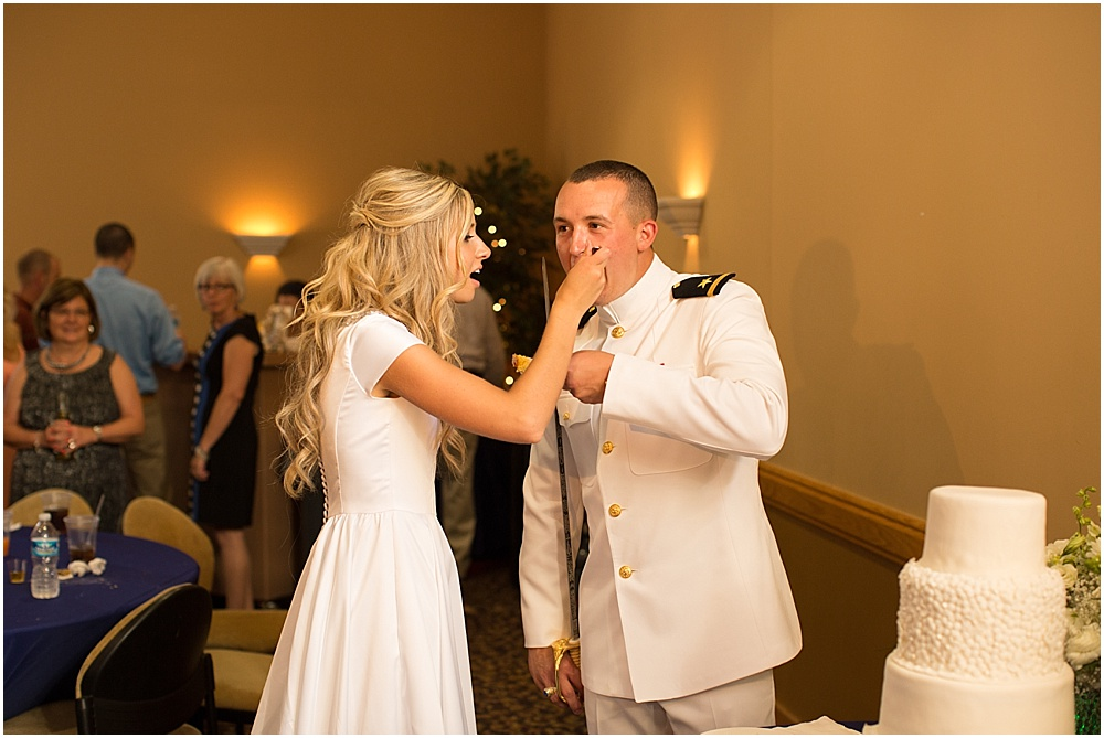 Naval_Academy_Wedding_Annapolis_Wedding_Photographer_0107