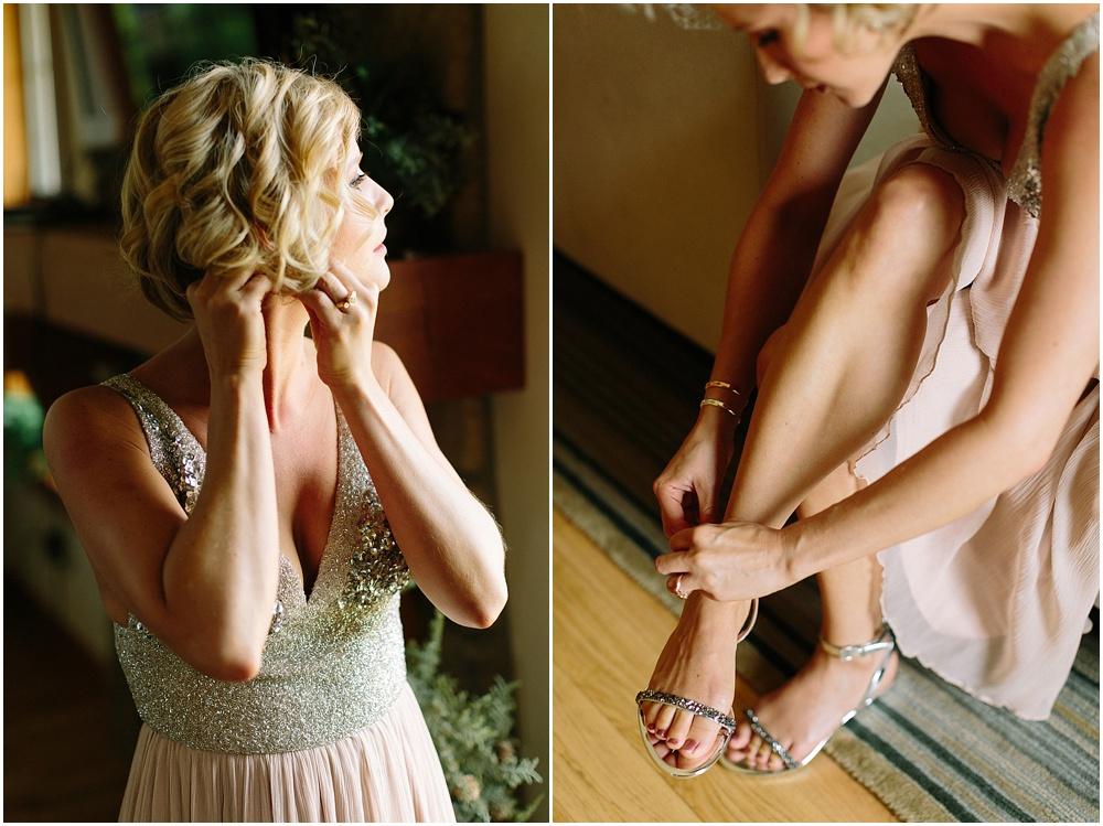 Swift_Water_Cellars_Washington_State_Wedding_Photographer_0006