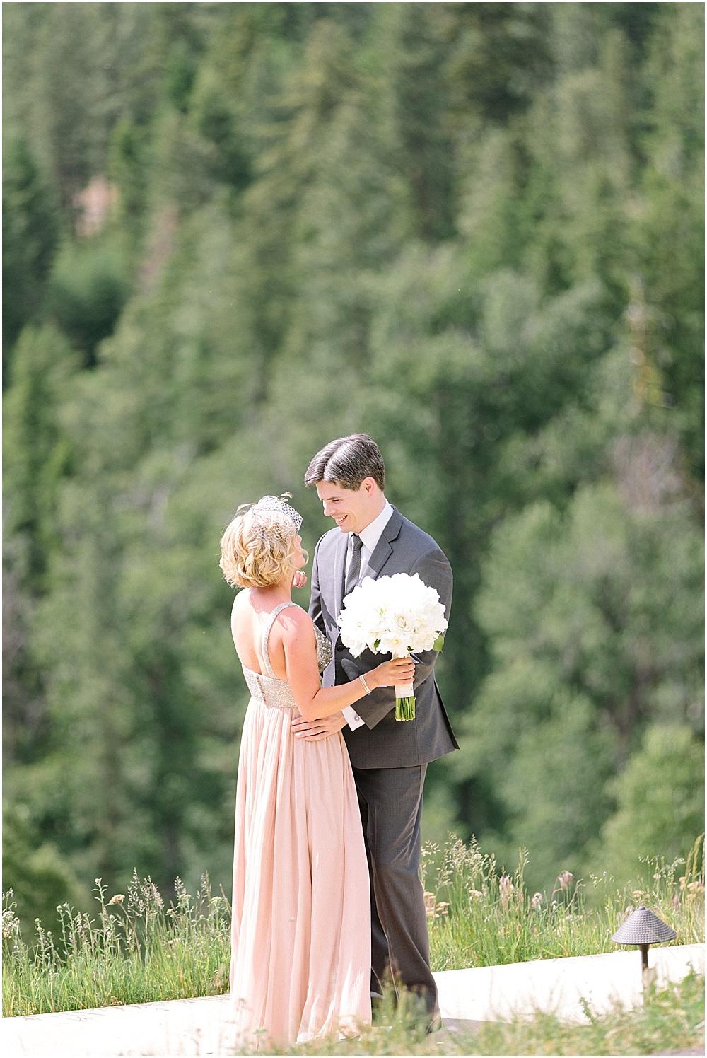 Swift_Water_Cellars_Washington_State_Wedding_Photographer_0013