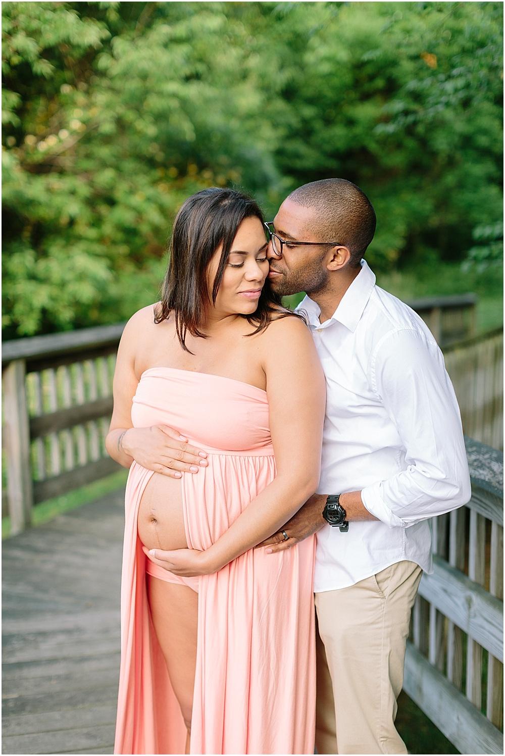 Terrapin_Beach_Stevensville_Maryland_Maternity_Photographer_0002