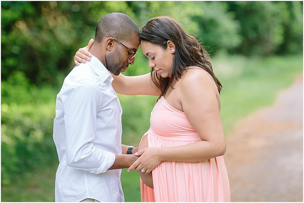 Terrapin_Beach_Stevensville_Maryland_Maternity_Photographer_0005