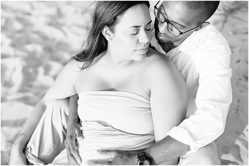 Terrapin_Beach_Stevensville_Maryland_Maternity_Photographer_0012
