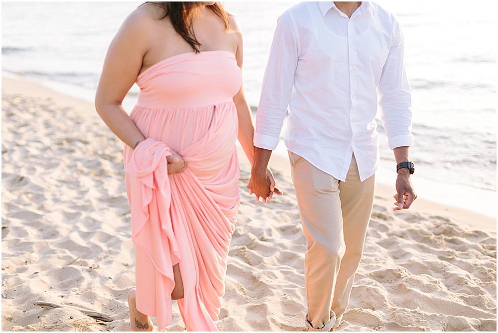 Terrapin_Beach_Stevensville_Maryland_Maternity_Photographer_0014