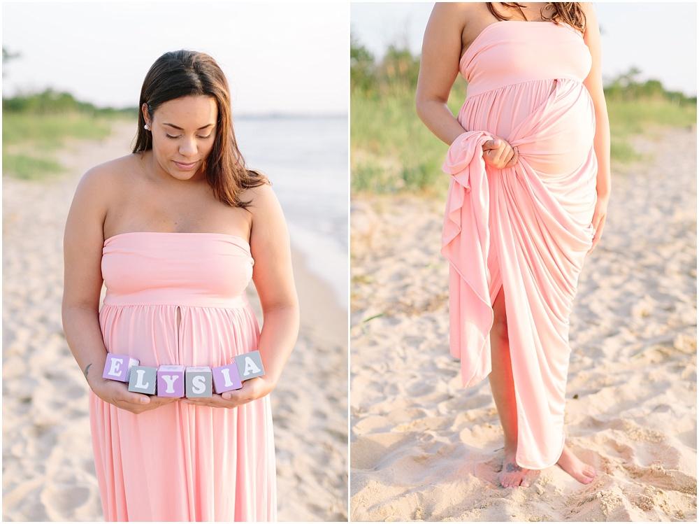 Terrapin_Beach_Stevensville_Maryland_Maternity_Photographer_0016
