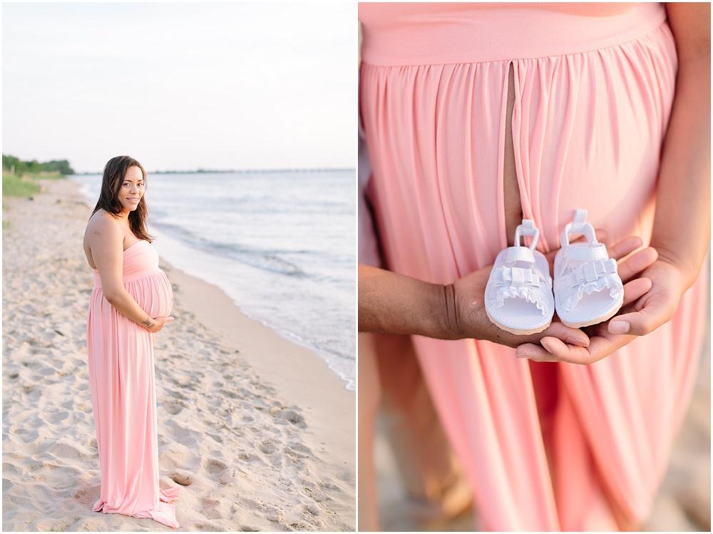Terrapin_Beach_Stevensville_Maryland_Maternity_Photographer_0018