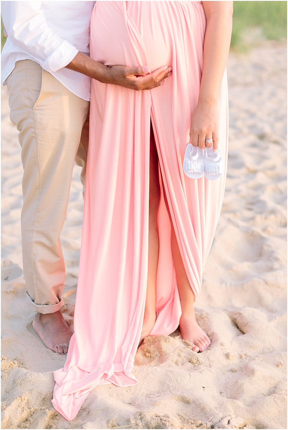 Terrapin_Beach_Stevensville_Maryland_Maternity_Photographer_0019