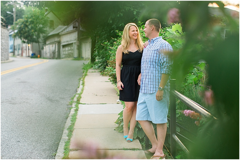 Ellicott_City_Engagement_Session_Baltimore_Maryland_Wedding_Photographer_0015