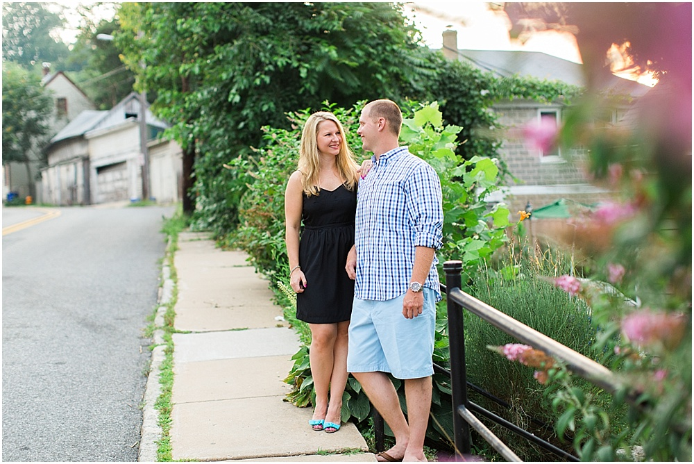 Ellicott_City_Engagement_Session_Baltimore_Wedding_Photographer_0046