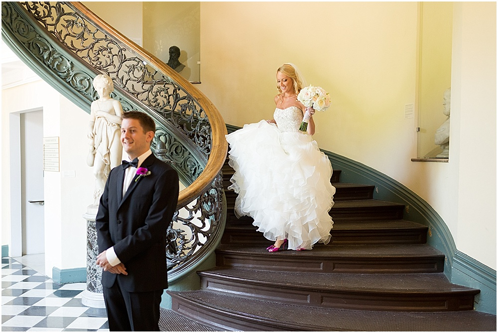 George_Peabody_Library_Baltimore_Wedding_Photographer_0018
