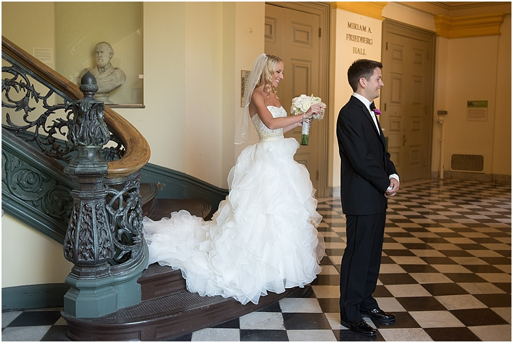 George_Peabody_Library_Baltimore_Wedding_Photographer_0020