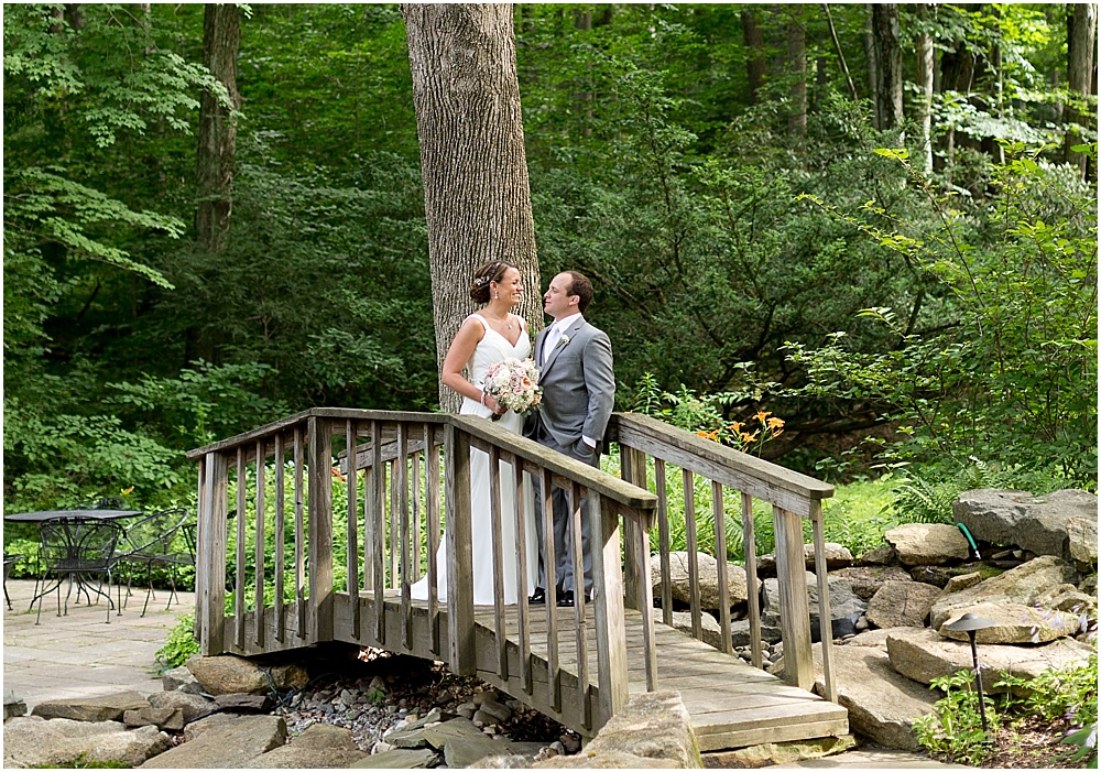 Hollyhedge_Estate_Pennsylvania_Wedding_Photographer_0001