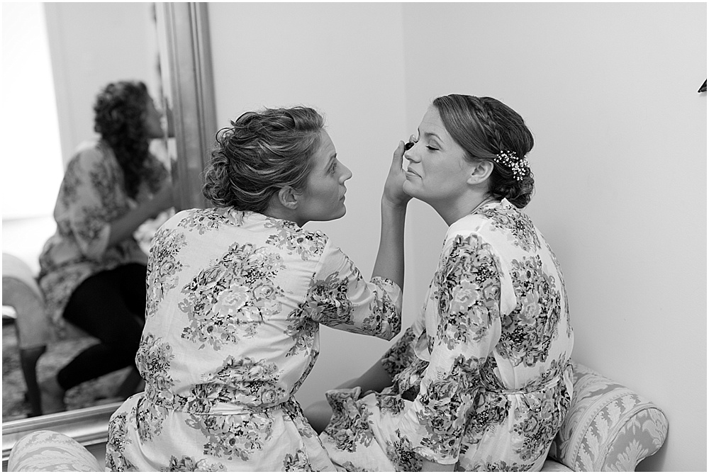 Hollyhedge_Estate_Pennsylvania_Wedding_Photographer_0016