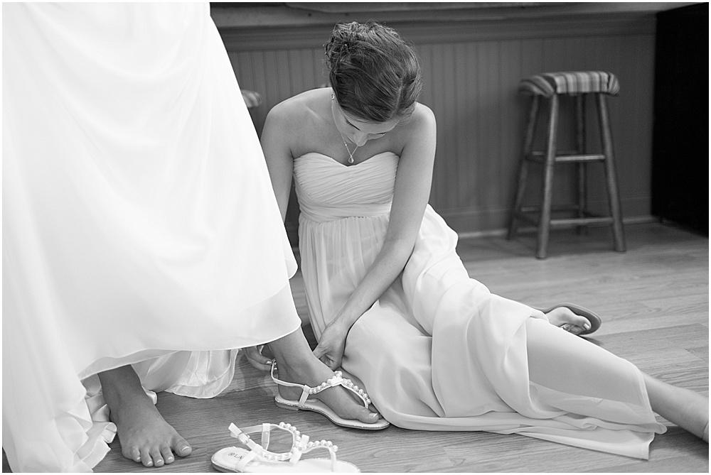 Hollyhedge_Estate_Pennsylvania_Wedding_Photographer_0025