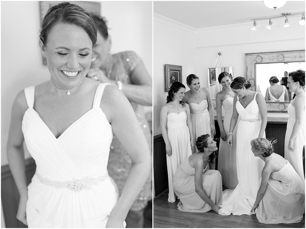Hollyhedge_Estate_Pennsylvania_Wedding_Photographer_0026