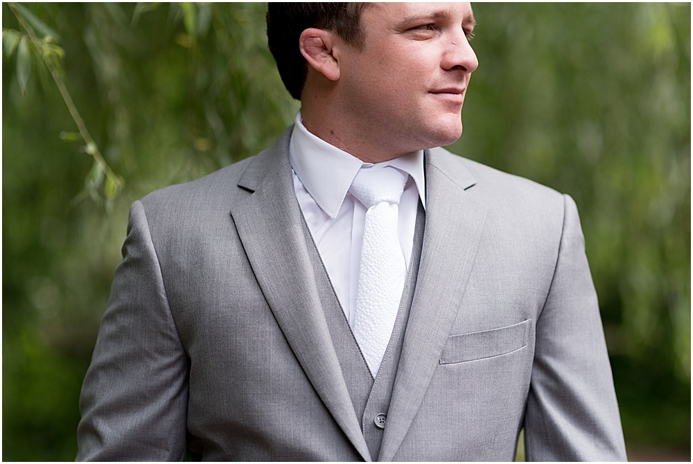 Hollyhedge_Estate_Pennsylvania_Wedding_Photographer_0029