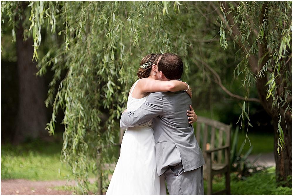 Hollyhedge_Estate_Pennsylvania_Wedding_Photographer_0033