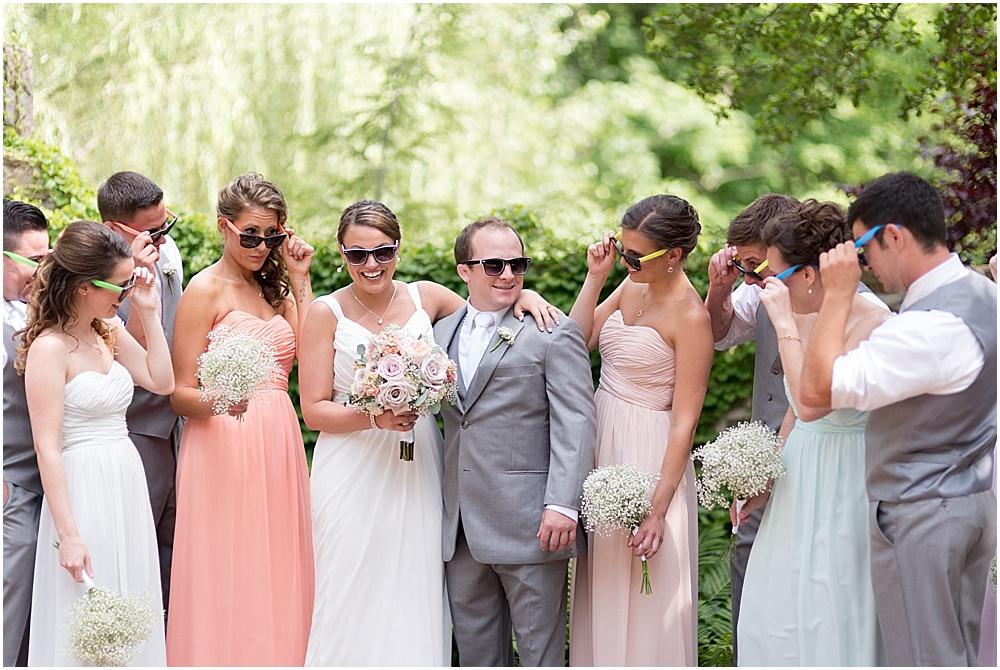 Hollyhedge_Estate_Pennsylvania_Wedding_Photographer_0049