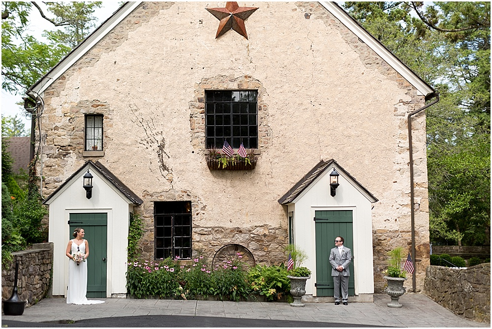 Hollyhedge_Estate_Pennsylvania_Wedding_Photographer_0053