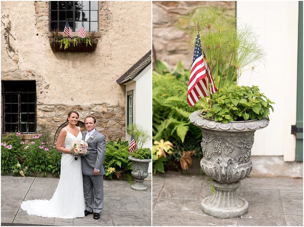 Hollyhedge_Estate_Pennsylvania_Wedding_Photographer_0054
