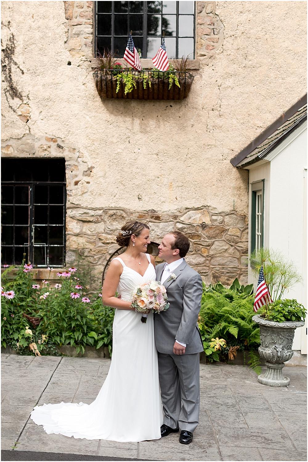 Hollyhedge_Estate_Pennsylvania_Wedding_Photographer_0055