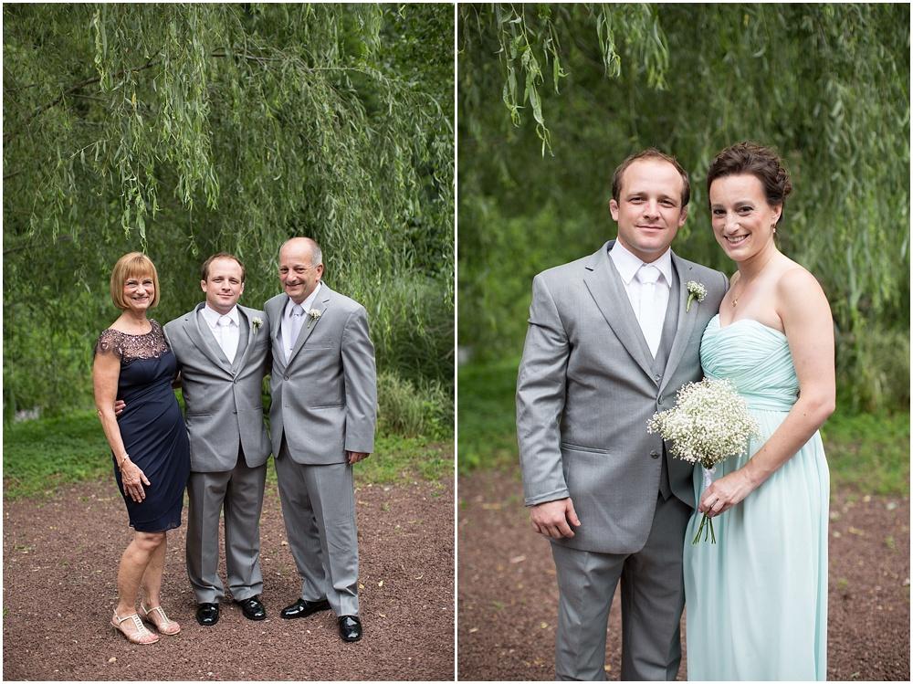 Hollyhedge_Estate_Pennsylvania_Wedding_Photographer_0058