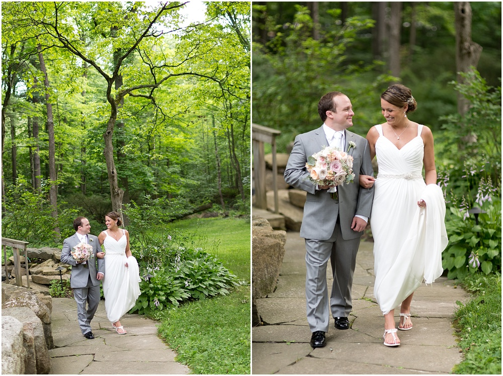 Hollyhedge_Estate_Pennsylvania_Wedding_Photographer_0064