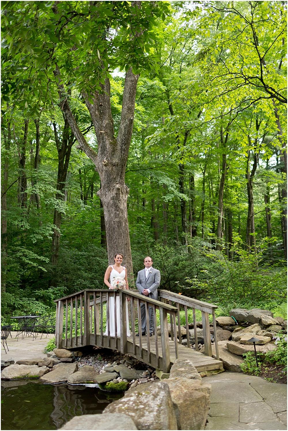Hollyhedge_Estate_Pennsylvania_Wedding_Photographer_0067