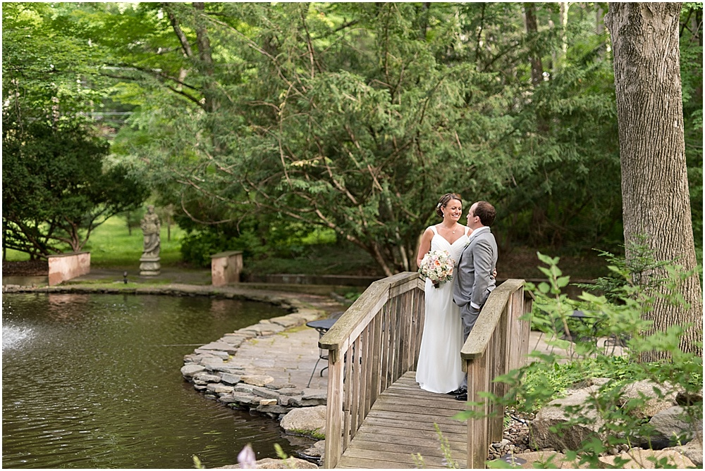 Hollyhedge_Estate_Pennsylvania_Wedding_Photographer_0069