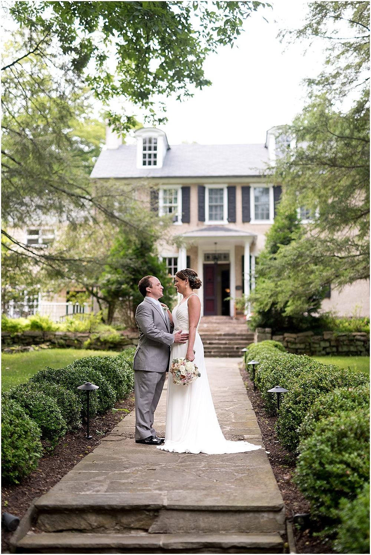 Hollyhedge_Estate_Pennsylvania_Wedding_Photographer_0072