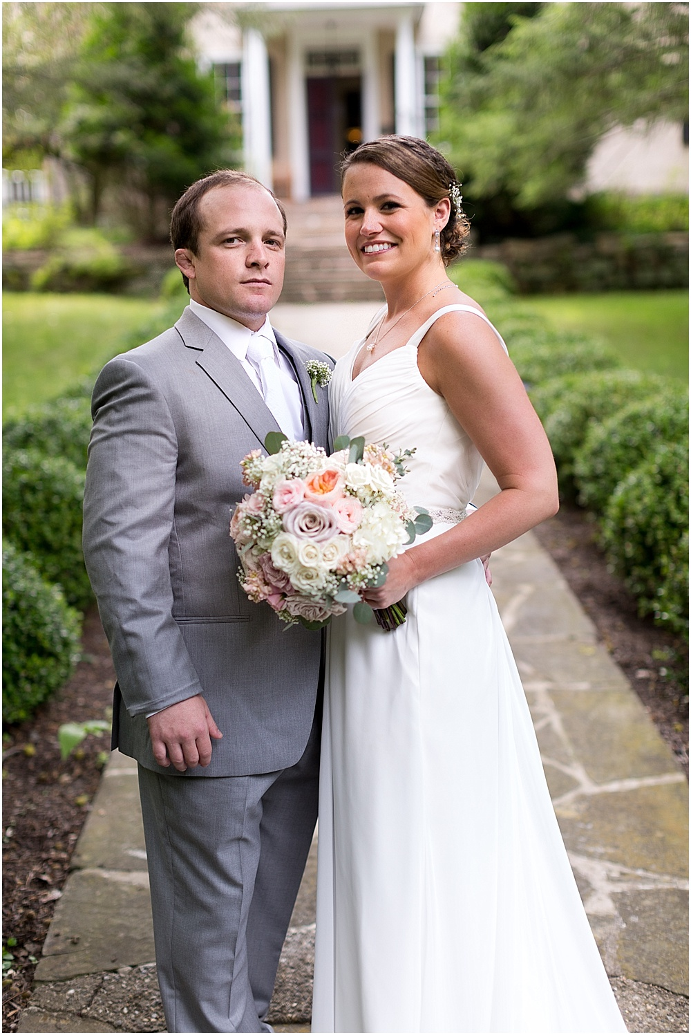 Hollyhedge_Estate_Pennsylvania_Wedding_Photographer_0076