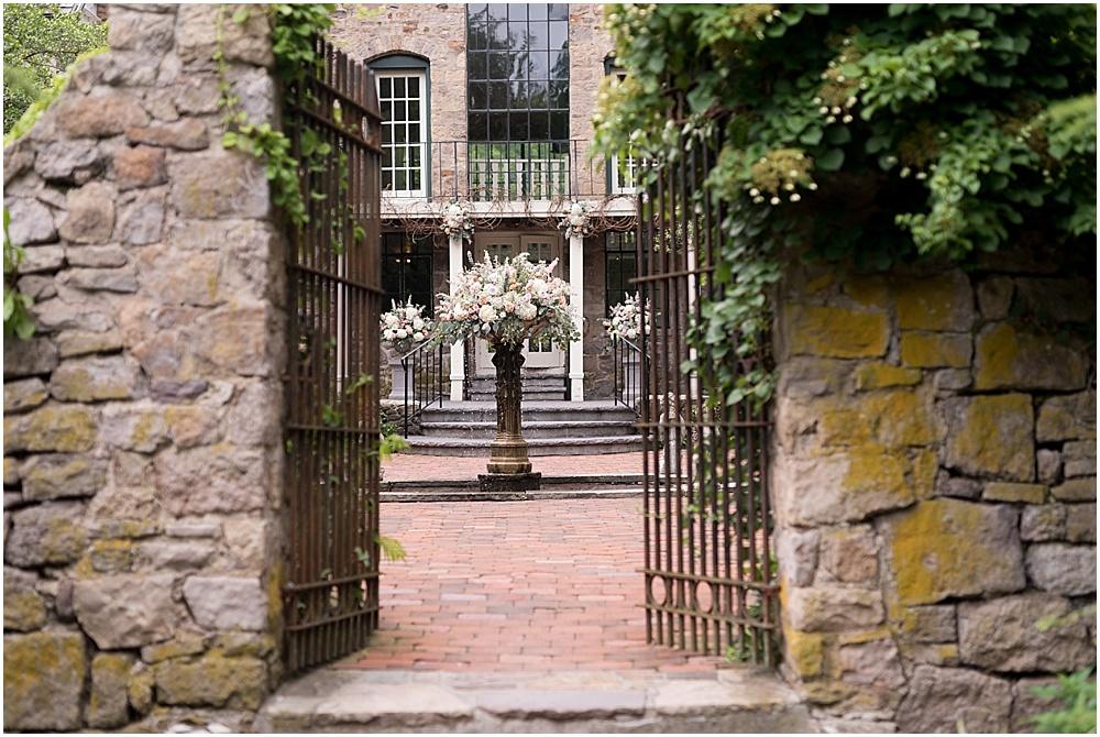 Hollyhedge_Estate_Pennsylvania_Wedding_Photographer_0079