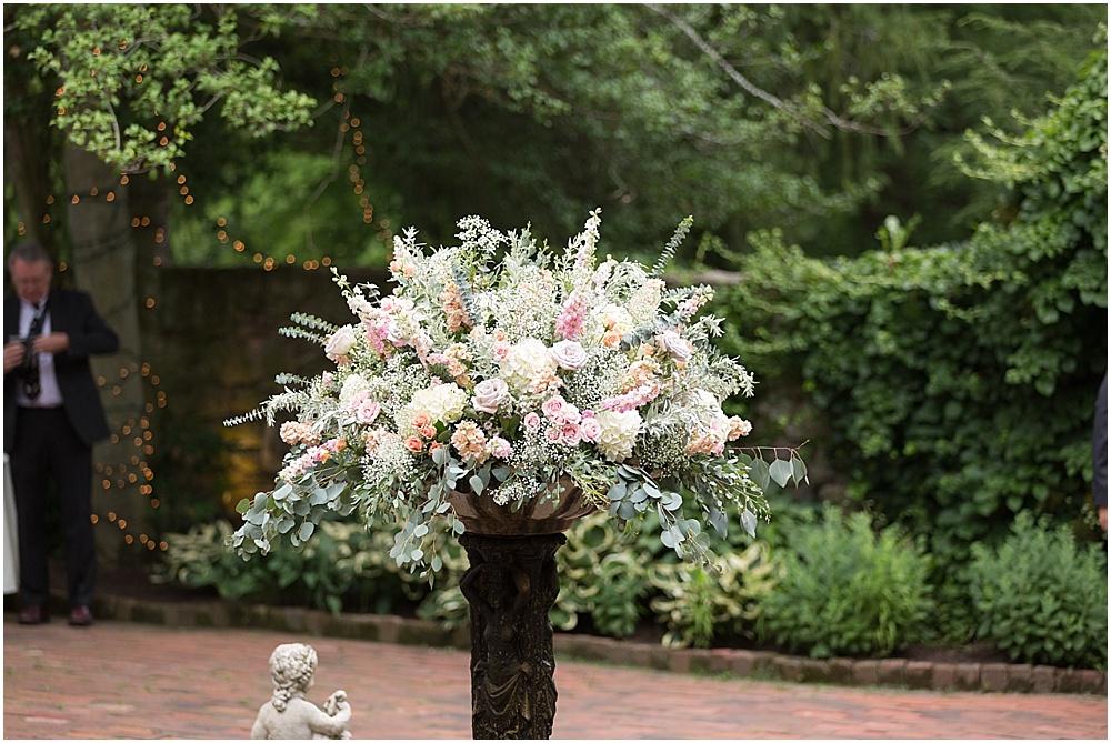Hollyhedge_Estate_Pennsylvania_Wedding_Photographer_0082