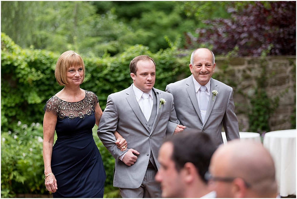 Hollyhedge_Estate_Pennsylvania_Wedding_Photographer_0088