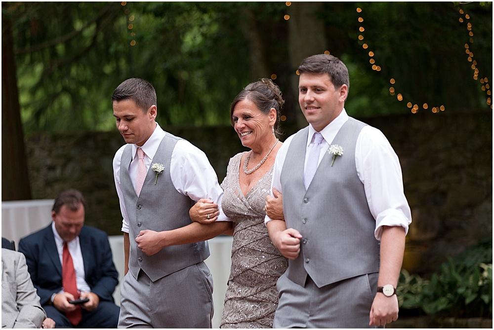 Hollyhedge_Estate_Pennsylvania_Wedding_Photographer_0089