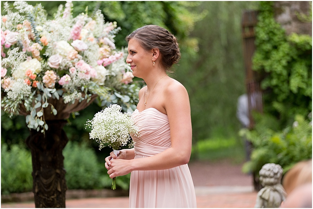 Hollyhedge_Estate_Pennsylvania_Wedding_Photographer_0093