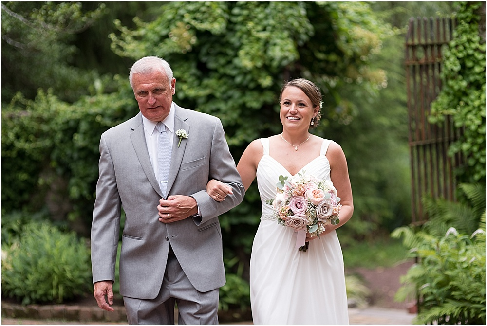 Hollyhedge_Estate_Pennsylvania_Wedding_Photographer_0096