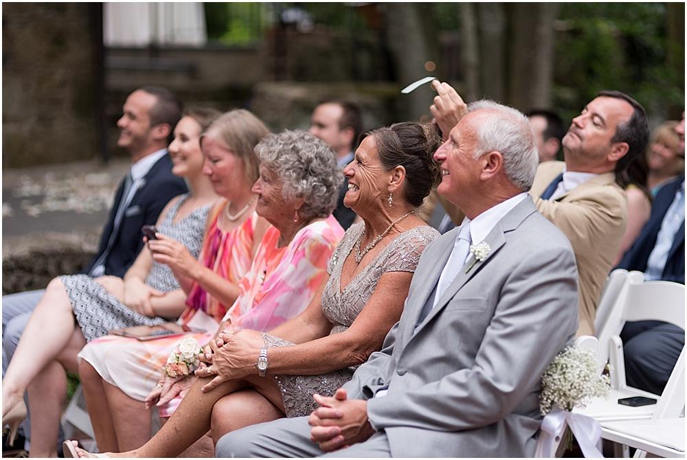 Hollyhedge_Estate_Pennsylvania_Wedding_Photographer_0100
