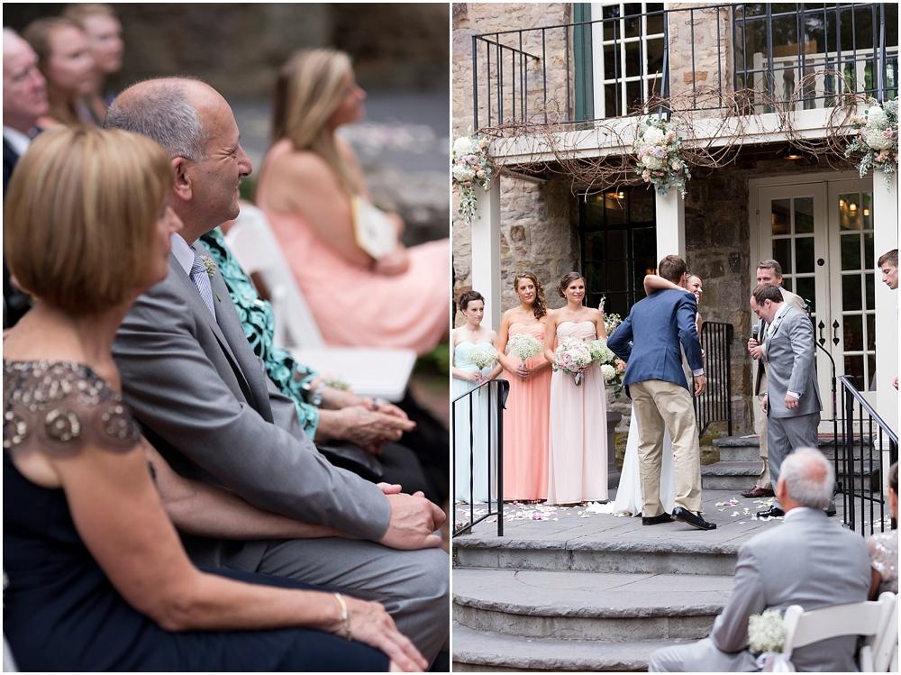 Hollyhedge_Estate_Pennsylvania_Wedding_Photographer_0112