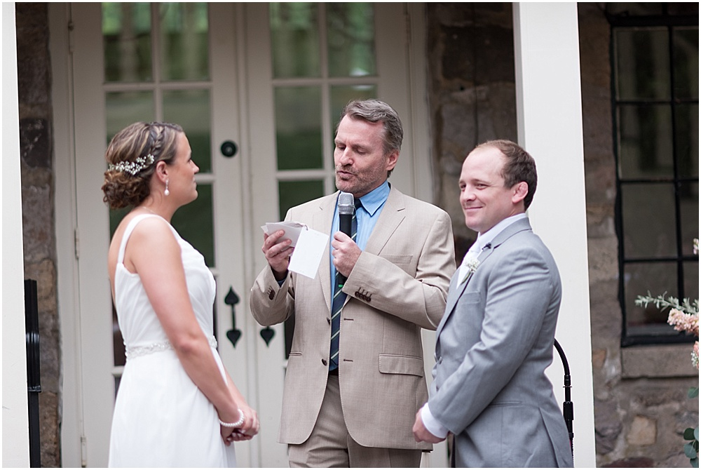 Hollyhedge_Estate_Pennsylvania_Wedding_Photographer_0115