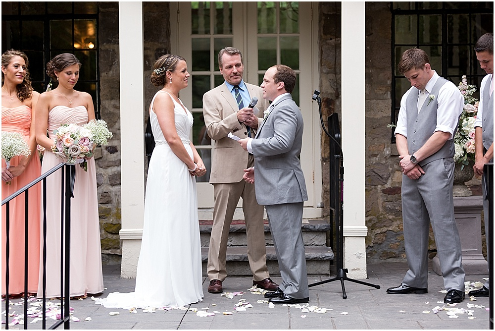 Hollyhedge_Estate_Pennsylvania_Wedding_Photographer_0118
