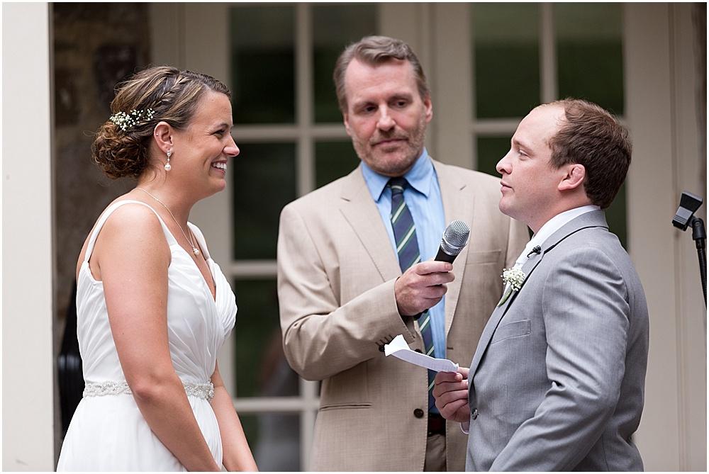 Hollyhedge_Estate_Pennsylvania_Wedding_Photographer_0119