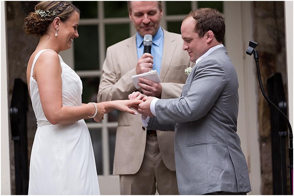 Hollyhedge_Estate_Pennsylvania_Wedding_Photographer_0122