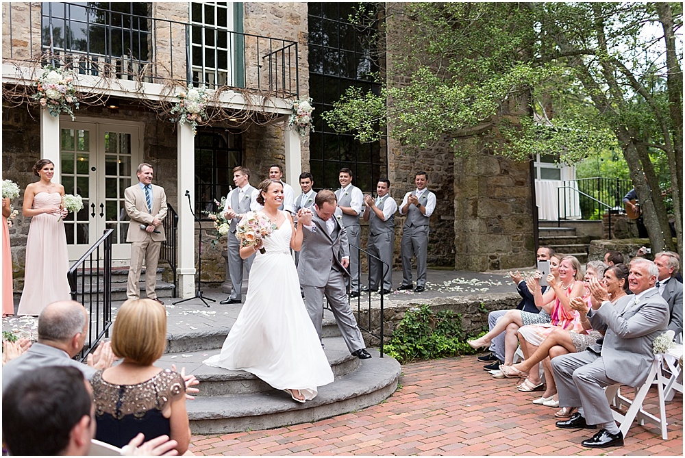 Hollyhedge_Estate_Pennsylvania_Wedding_Photographer_0128