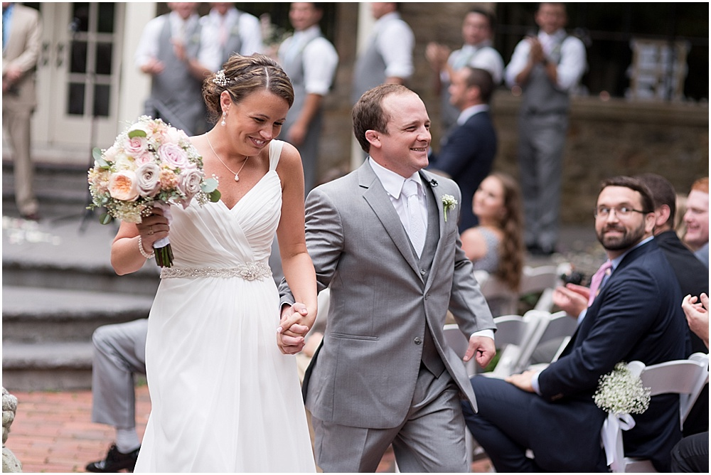 Hollyhedge_Estate_Pennsylvania_Wedding_Photographer_0130